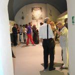 inaugurazione museo diocesano 09072016 (156)