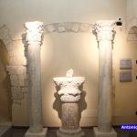 inaugurazione museo diocesano 09072016 (157)