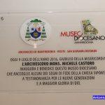 inaugurazione museo diocesano 09072016 (159)