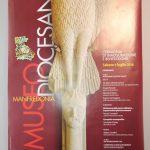 inaugurazione museo diocesano 09072016 (160)