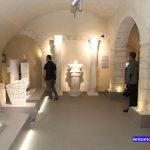 inaugurazione museo diocesano 09072016 (161)