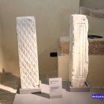inaugurazione museo diocesano 09072016 (164)