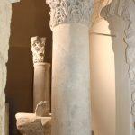 inaugurazione museo diocesano 09072016 (166)