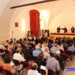 inaugurazione museo diocesano 09072016 (22)