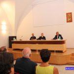 inaugurazione museo diocesano 09072016 (26)