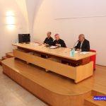 inaugurazione museo diocesano 09072016 (29)