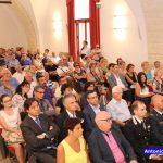 inaugurazione museo diocesano 09072016 (30)