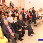 inaugurazione museo diocesano 09072016 (31)