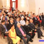 inaugurazione museo diocesano 09072016 (37)