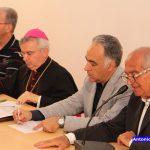 inaugurazione museo diocesano 09072016 (38)