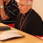 inaugurazione museo diocesano 09072016 (39)