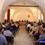 inaugurazione museo diocesano 09072016 (40)
