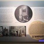 inaugurazione museo diocesano 09072016 (6)