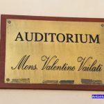 inaugurazione museo diocesano 09072016 (65)