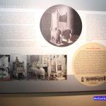 inaugurazione museo diocesano 09072016 (7)
