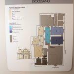 inaugurazione museo diocesano 09072016 (72)