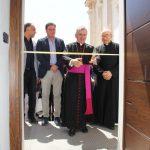 inaugurazione museo diocesano 09072016 (73)