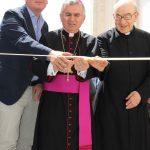 inaugurazione museo diocesano 09072016 (75)
