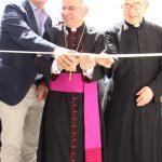 inaugurazione museo diocesano 09072016 (76)