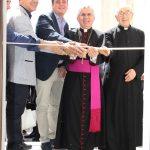inaugurazione museo diocesano 09072016 (77)