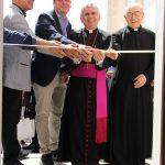 inaugurazione museo diocesano 09072016 (78)