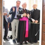 inaugurazione museo diocesano 09072016 (79)