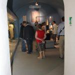 inaugurazione museo diocesano 09072016 (8)