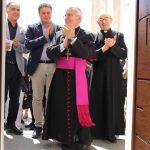 inaugurazione museo diocesano 09072016 (80)