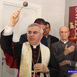 inaugurazione museo diocesano 09072016 (85)