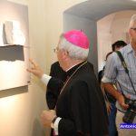 inaugurazione museo diocesano 09072016 (88)
