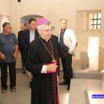 inaugurazione museo diocesano 09072016 (89)