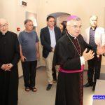 inaugurazione museo diocesano 09072016 (91)