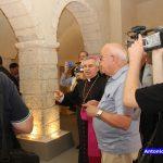 inaugurazione museo diocesano 09072016 (92)