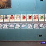 inaugurazione museo diocesano 09072016 (97)