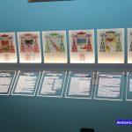 inaugurazione museo diocesano 09072016 (99)