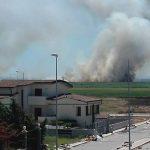 incendio valle san floriano (6)