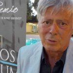 """Manfredonia, Lino Campagna presenta la 23^ edizione del premio """"Argos Hippium"""""""