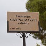 marina mazzei inaugurazione  (1)
