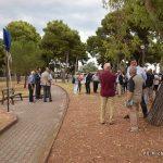 marina mazzei inaugurazione  (7)
