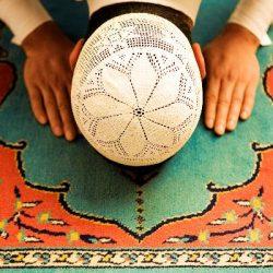 Islamici di Capitanata fra campagne, centri e preghiera del venerdì (I)