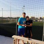 torneo calcio (2)