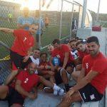 torneo calcio (3)