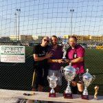 torneo calcio (4)