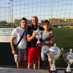 torneo calcio (6)