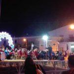 _2Banda Musicale Città di Rocchetta Sant'Antonio
