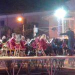 Banda Musicale Città di Rocchetta Sant'Antonio---__