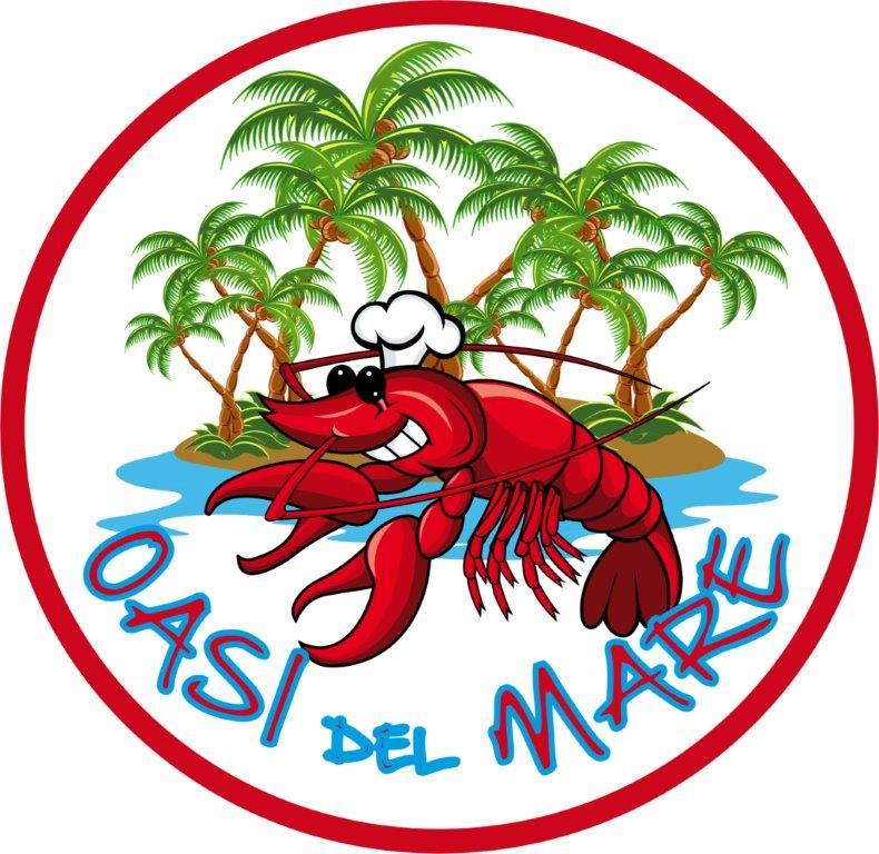 Logo Oasi del mare - RGB