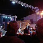 Mauirizo Mattioli show----------