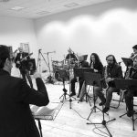 Musikando Big Band_06