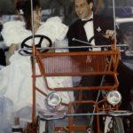 anniversario matrimonio - 10082016 (2)